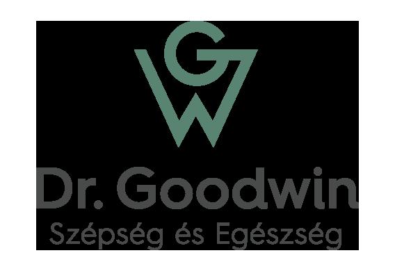 Dr. Goodwin Központ, a Szépség és Egészség Rezidenciája